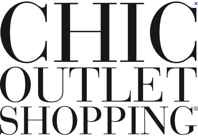 Compras na Europa: a nova revista Chic