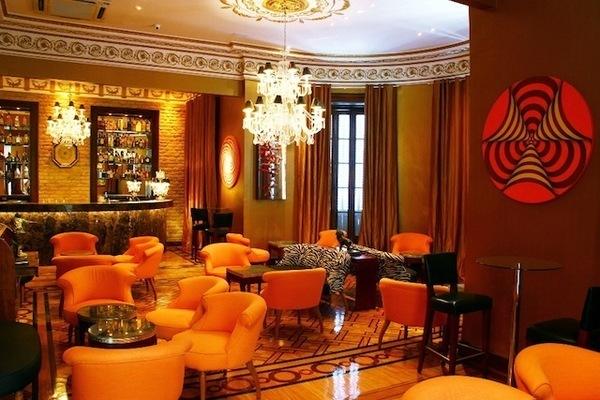 Paris-Bar-2.1