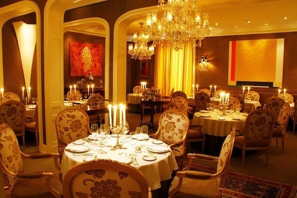 Paris-Restaurante-2.1
