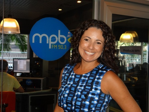MPB FM, Tá na Hora