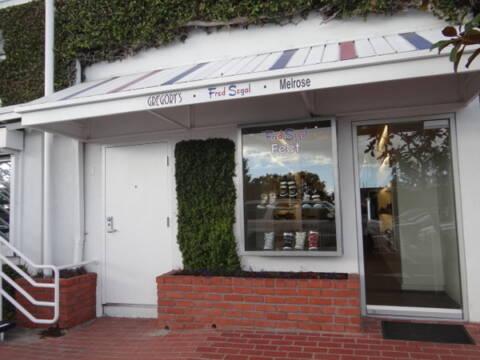 onde comprar em Los Angeles
