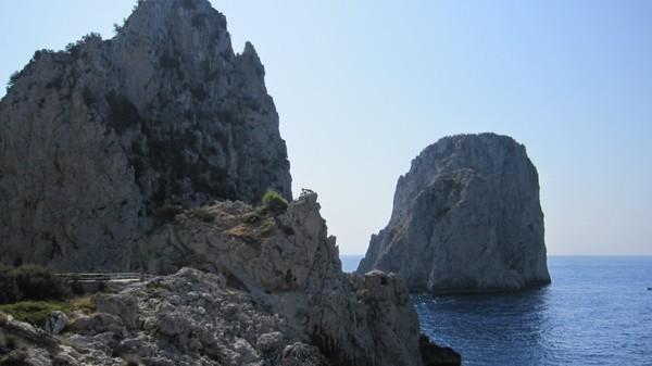 viagem romântica na itália