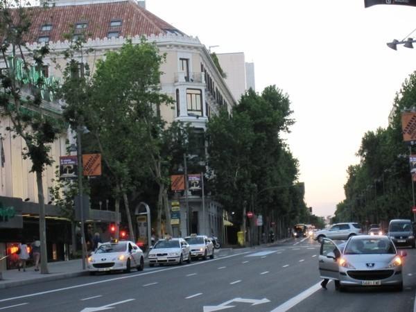 Él Corte Inglés: onde fazer compras na Espanha