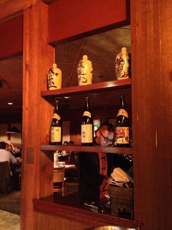 onde comer em san francisco