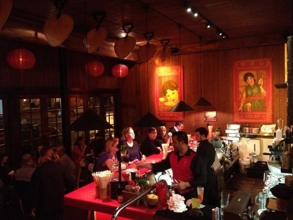 restaurantes san francisco