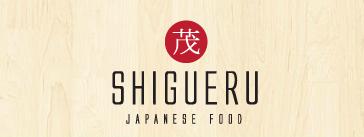 restaurante japonés SP
