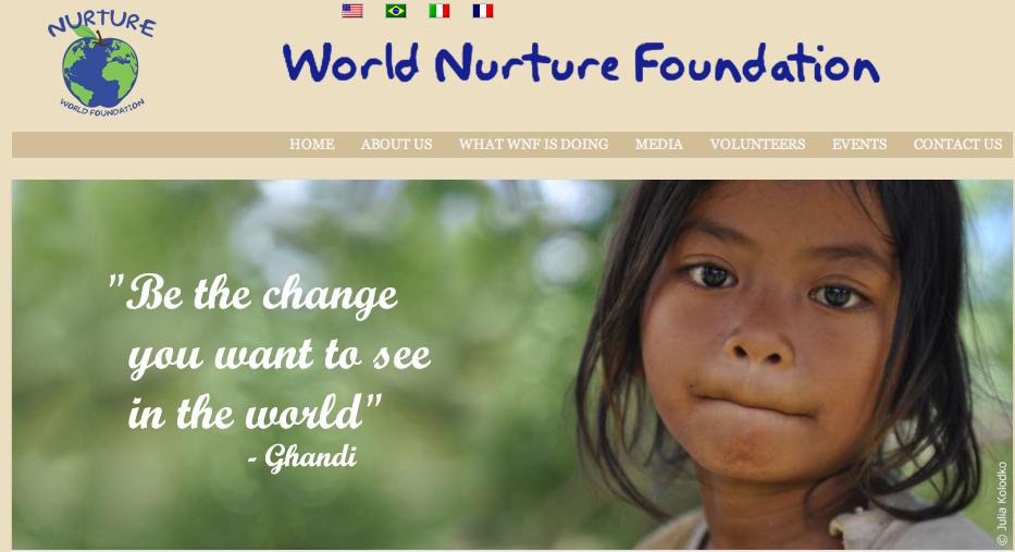 projeto de combate à fome