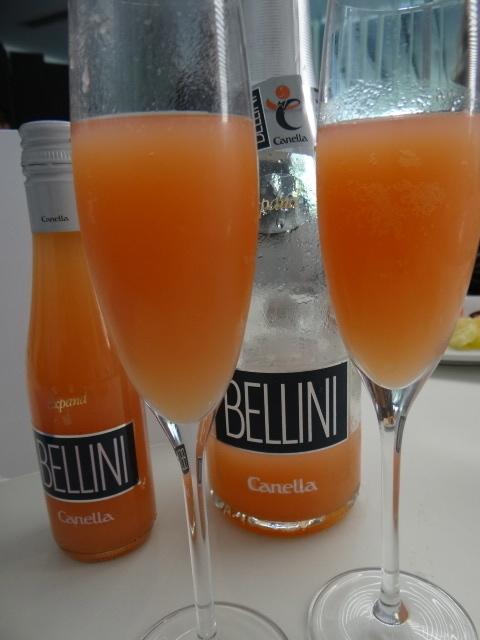 drinque de verão
