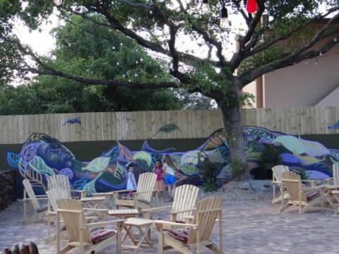 Dicas de Miami: Pride & Joy, novo restaurante