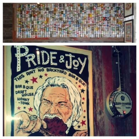 pride and joy miami