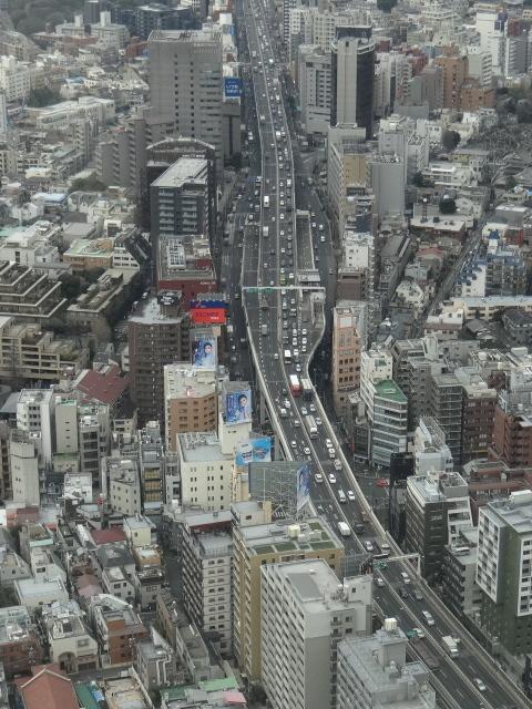 roteiro toquio