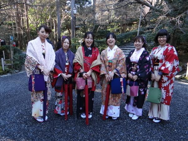 o que fazer no japão