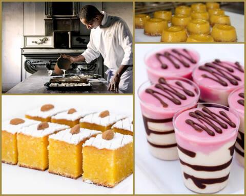 onde encontrar doces tradicionais portugueses