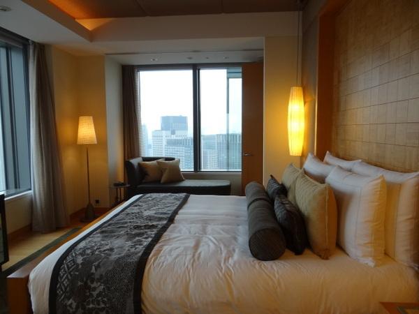 Experiências You Must Go em melhores hotéis do mundo viram livro