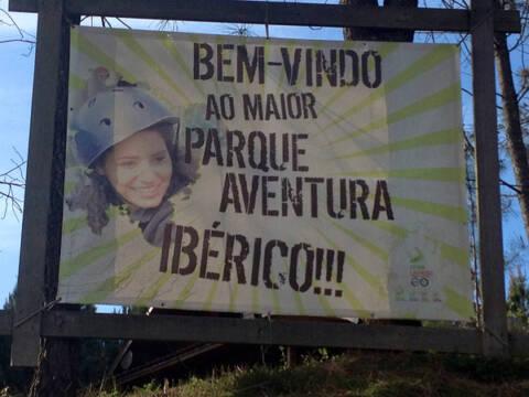 programa infantil portugal