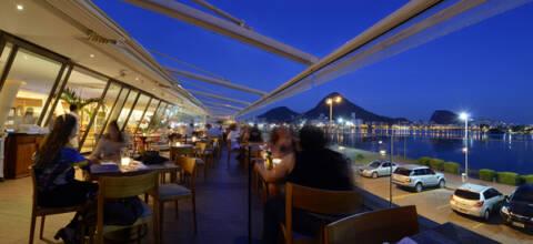 Lagoon Gourmet_San Remo_imprensa