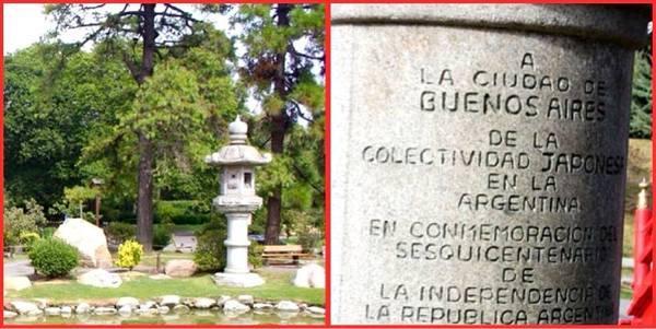 atrações turísticas de Palermo