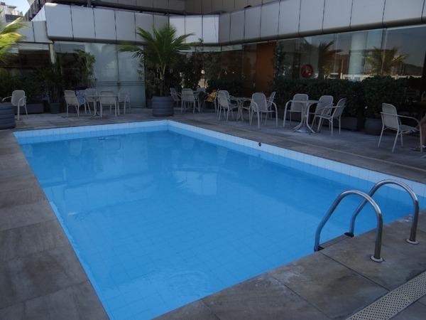 hotel centro do rio