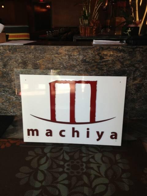 restaurante japonês miami