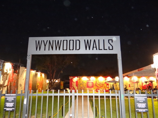 wynwood district