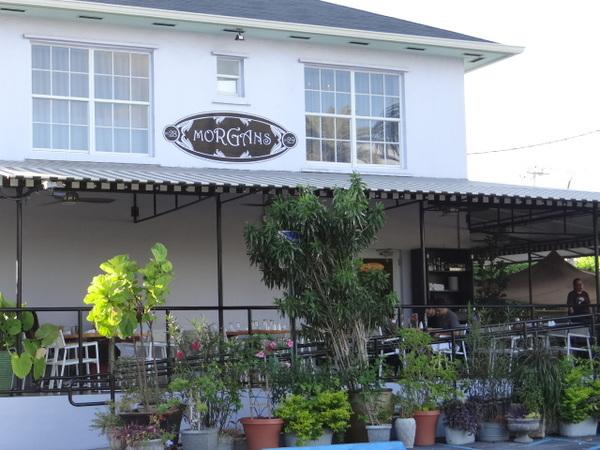 restaurantes wynnwood district