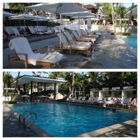 Um resort de luxo na República Dominicana: Casa de Campo