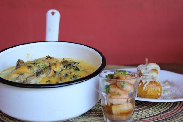 Espirito Santa_Menu Rio Gastronomia