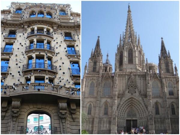 Barcelona, Espanha