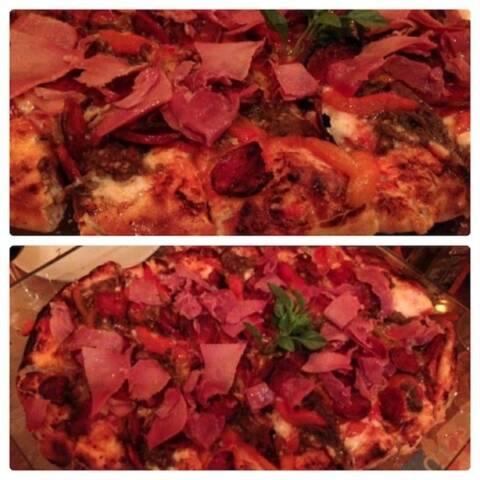 pizza entretapas