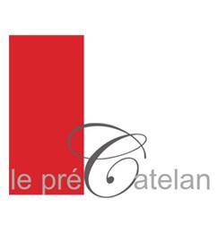 Le Pré Catelan, Hotel Sofitel