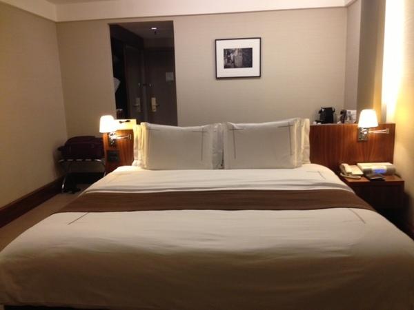 hotel 5 estrelas sp