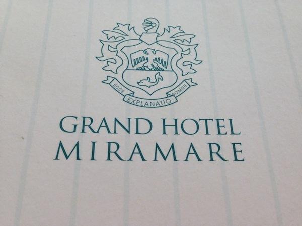 hotel de luxo na riveira francesa