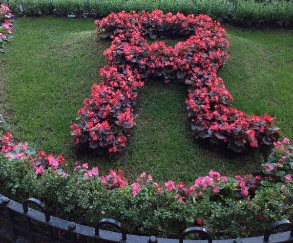 R florido Ritz