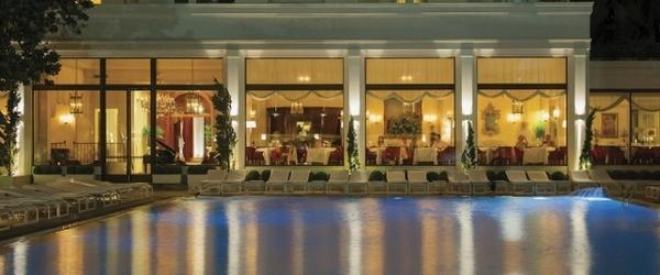 dining_hotel_cipriani_restaurant05 (640x267)