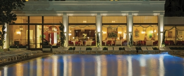 dining_hotel_cipriani_restaurant05 (640x267)