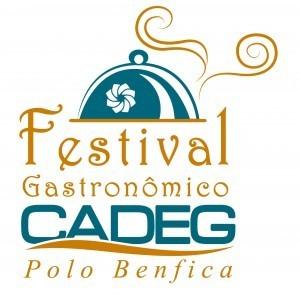Festival Gastronômico do Mercado Municipal CADEG