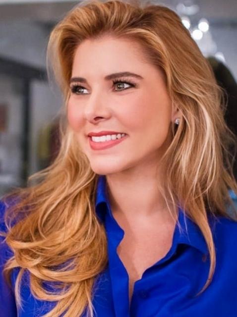 Bianca Marques