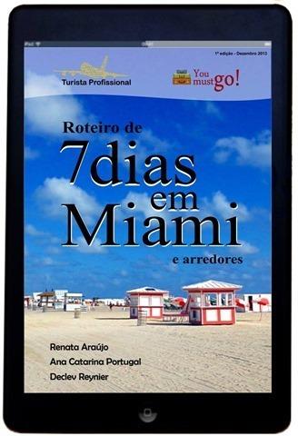 Guia-de-Miami