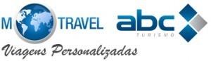ABC Turismo