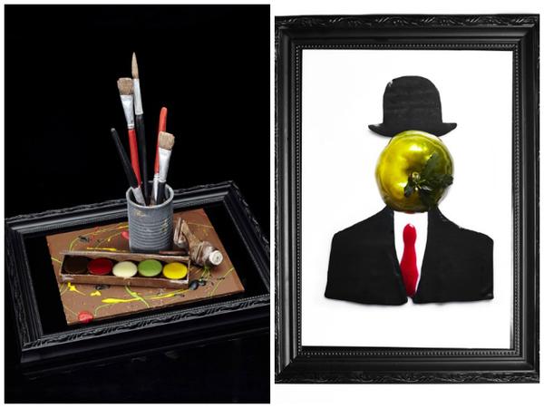 Art Basel MO Hong Kong