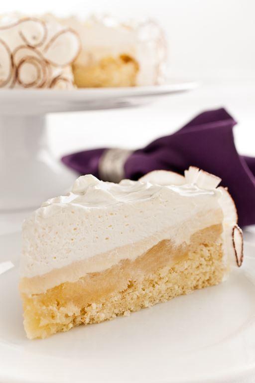 Torta & Cia