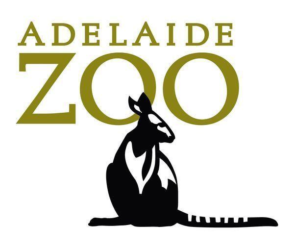 zoo Adelaide