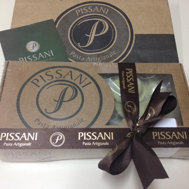Pissani Gávea