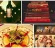 vinho e gastronomia