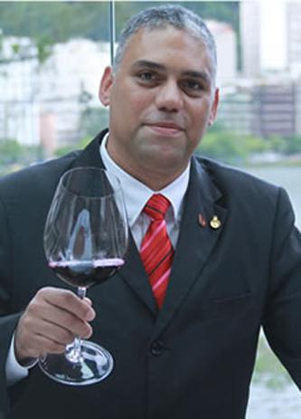 Marcello dos Santos