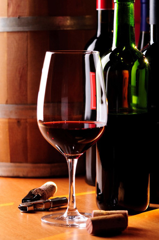 rascal vinho tinto