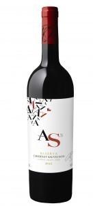 Olisur vinhos AS3