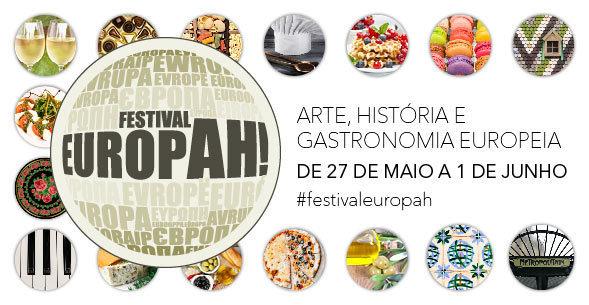 festival_europah