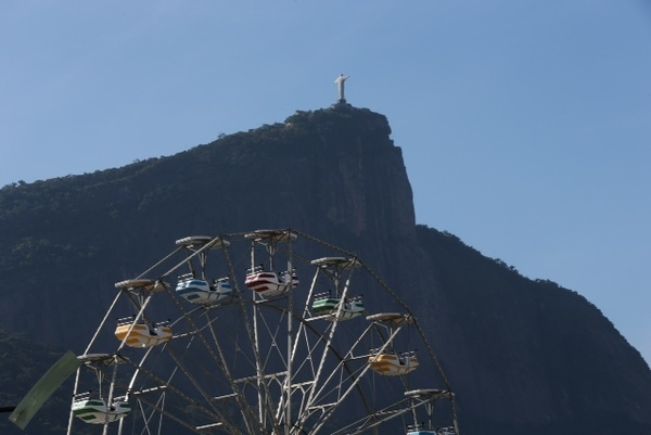 Parque da Bola-0751