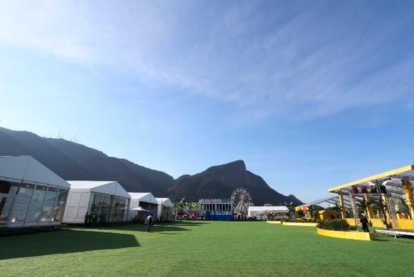 Parque da Bola-0830